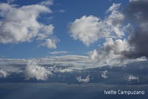 Cielo y Tierra