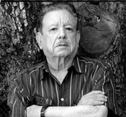 Enoch Cancino Casahonda.