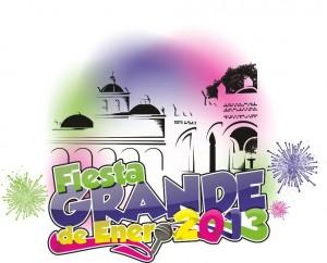 Fiesta Grande 2013