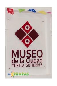 Museo de tuxtla 3