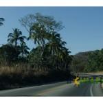 Caminos de Chiapas